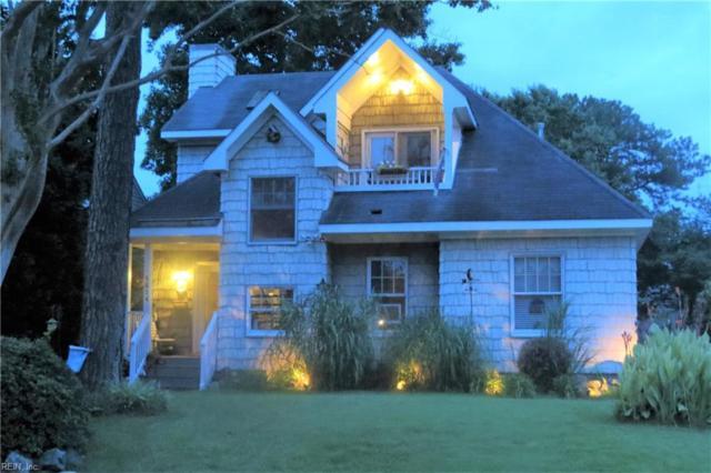 9624 Wells Pw, Norfolk, VA 23503 (#10214289) :: Berkshire Hathaway HomeServices Towne Realty