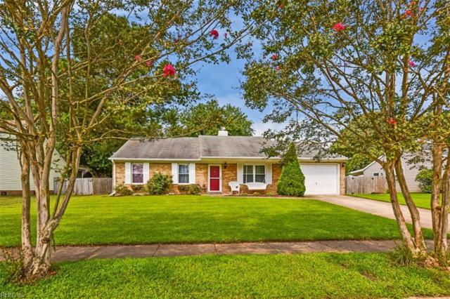 838 Arondale Cres, Chesapeake, VA 23320 (#10214304) :: Abbitt Realty Co.