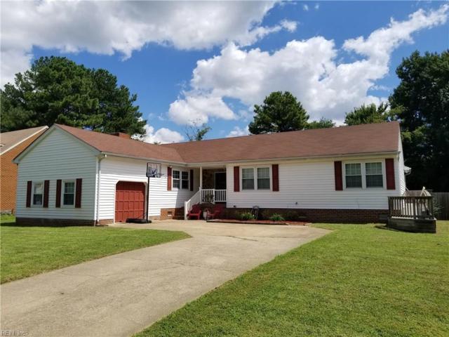 560 Sterling Rd, Virginia Beach, VA 23464 (#10214309) :: Berkshire Hathaway HomeServices Towne Realty
