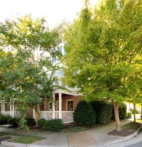 8171 N View Blvd, Norfolk, VA 23518 (#10214346) :: Berkshire Hathaway HomeServices Towne Realty