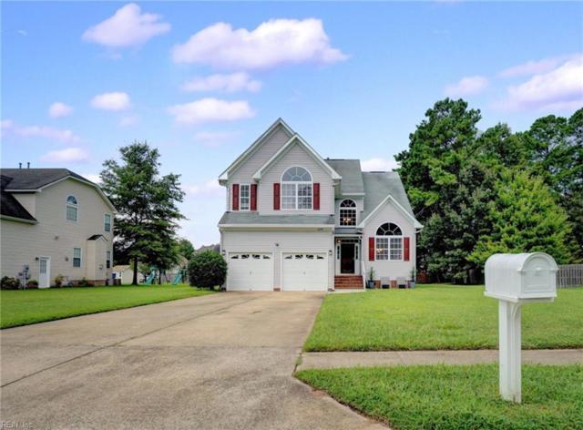 1620 Emerald Woods Dr, Chesapeake, VA 23321 (#10214378) :: Berkshire Hathaway HomeServices Towne Realty