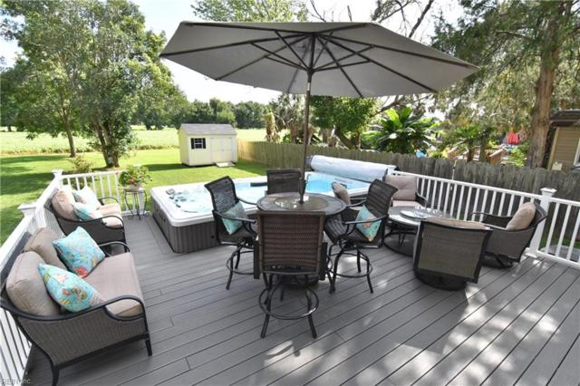 1271 Bells Rd, Virginia Beach, VA 23454 (#10214401) :: Reeds Real Estate