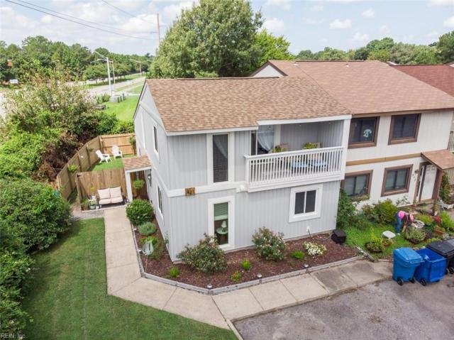 921 Maplehurst Ct, Virginia Beach, VA 23462 (#10214440) :: Berkshire Hathaway HomeServices Towne Realty