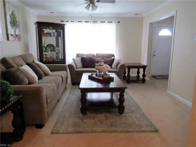 3876 Topaz Ln, Virginia Beach, VA 23456 (MLS #10214460) :: Chantel Ray Real Estate