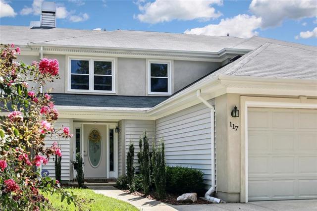 117 Esplanade Pl, Chesapeake, VA 23320 (MLS #10214476) :: AtCoastal Realty