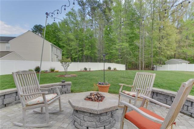 1752 Heald Way, Virginia Beach, VA 23464 (#10214477) :: The Kris Weaver Real Estate Team