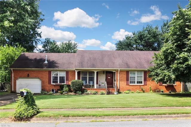 1641 Waterway Cir, Chesapeake, VA 23322 (#10214503) :: Abbitt Realty Co.