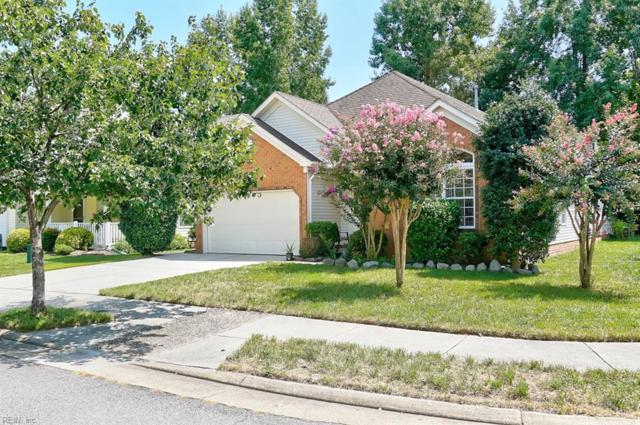 3085 Egyptian Ln, Virginia Beach, VA 23456 (#10214521) :: Atkinson Realty