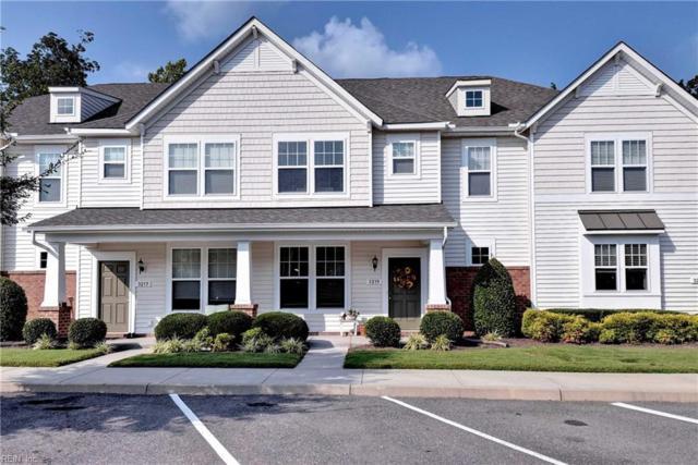 3219 Francis Ct 9C, James City County, VA 23168 (#10214561) :: Berkshire Hathaway HomeServices Towne Realty