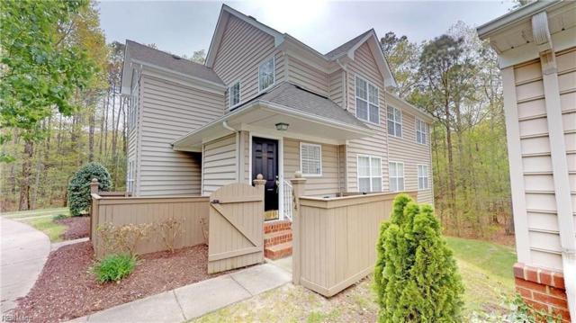 444 Crooked Stick, James City County, VA 23188 (#10214588) :: The Kris Weaver Real Estate Team
