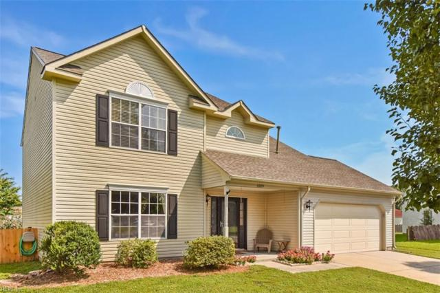 6109 Compton Ct, Suffolk, VA 23435 (#10214597) :: Berkshire Hathaway HomeServices Towne Realty