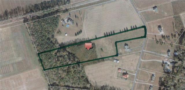 231 Longstreet Ln, Suffolk, VA 23437 (MLS #10214601) :: Chantel Ray Real Estate