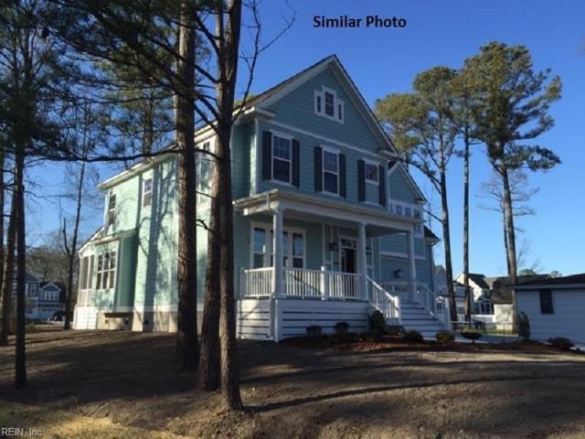 MM Plum Meadow At The Oaks At Summer Park, Chesapeake, VA 23323 (MLS #10214607) :: AtCoastal Realty