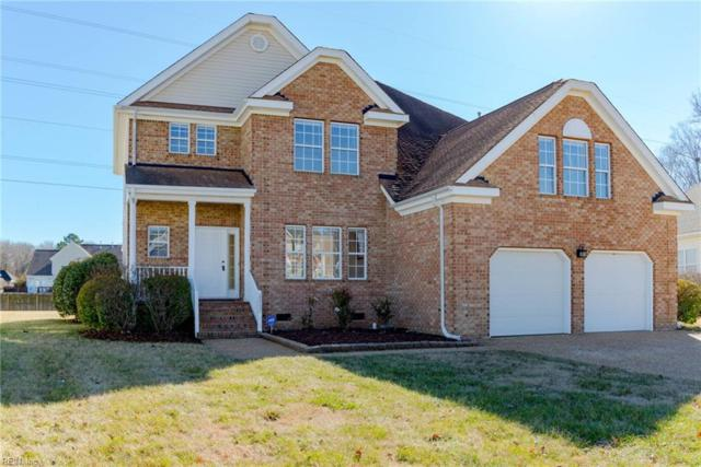 2557 Kentucky Derby Dr, Virginia Beach, VA 23456 (#10214614) :: Berkshire Hathaway HomeServices Towne Realty