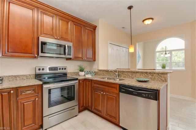 1039 Legends Way, Suffolk, VA 23435 (#10214648) :: Reeds Real Estate