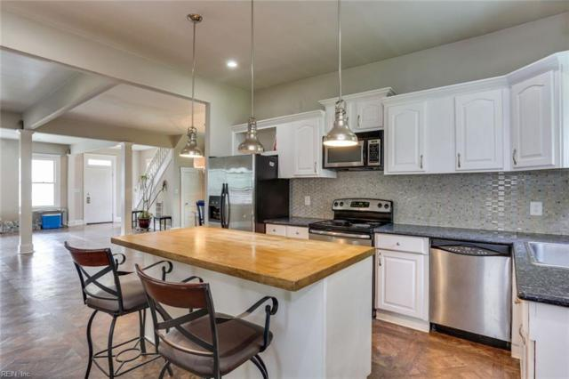 1421 Chesapeake Ave, Chesapeake, VA 23324 (#10214657) :: The Kris Weaver Real Estate Team
