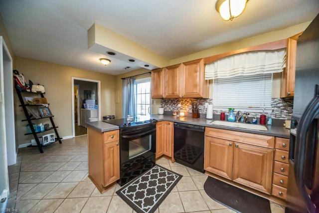 1081 Blue Spring Ln, Virginia Beach, VA 23452 (#10214669) :: Berkshire Hathaway HomeServices Towne Realty