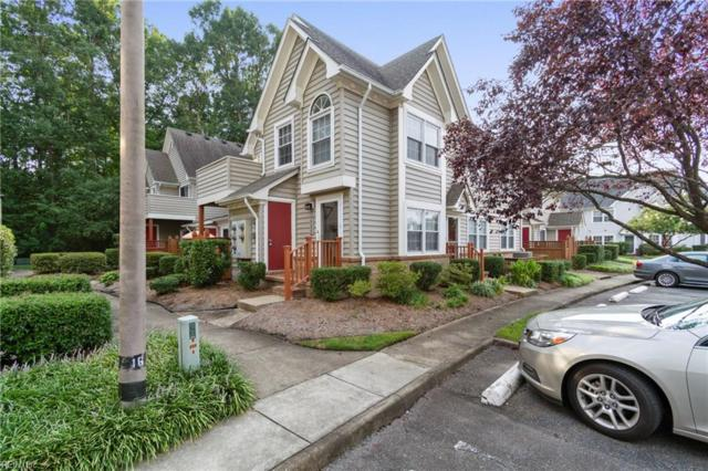 405 Bracknell Arch F, Chesapeake, VA 23320 (#10214678) :: Berkshire Hathaway HomeServices Towne Realty