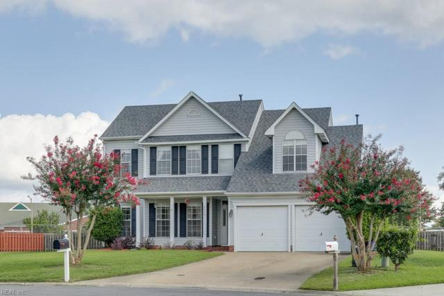 6410 Sheffield Ct N, Suffolk, VA 23435 (#10214689) :: Berkshire Hathaway HomeServices Towne Realty