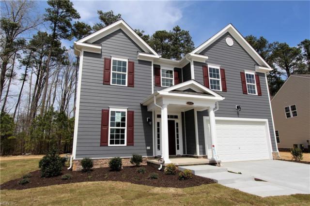 4048 Ravine Gap Dr, Suffolk, VA 23434 (#10214700) :: Berkshire Hathaway HomeServices Towne Realty