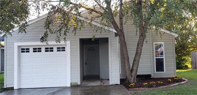 5116 Earlston Ln, Virginia Beach, VA 23464 (#10214756) :: Berkshire Hathaway HomeServices Towne Realty