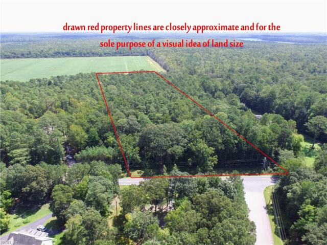 Lot 23 Shillelagh Rd, Chesapeake, VA 23323 (MLS #10214777) :: AtCoastal Realty