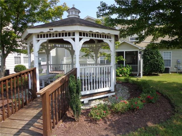 4482 Eaglebrook Dr, James City County, VA 23188 (MLS #10214795) :: AtCoastal Realty