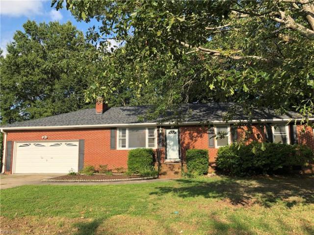 156 S Kentucky Ave, Virginia Beach, VA 23452 (#10214854) :: Berkshire Hathaway HomeServices Towne Realty