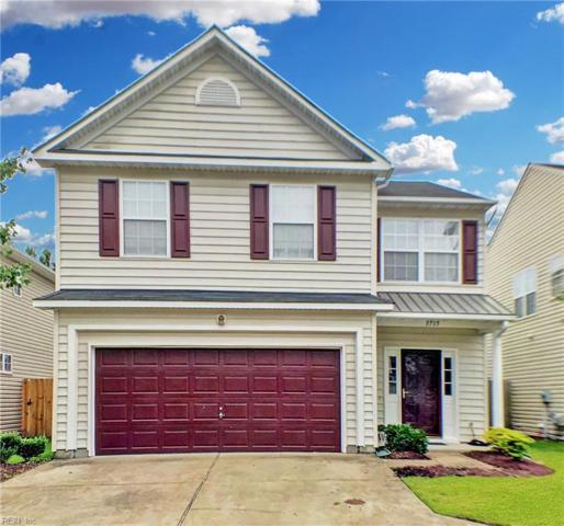 3715 Bay Cres, Chesapeake, VA 23321 (#10214870) :: The Kris Weaver Real Estate Team