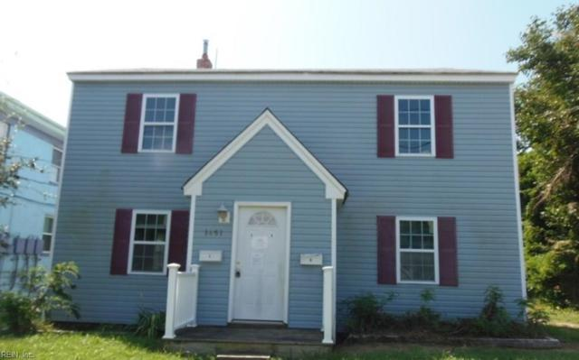 1451 W Ocean View Ave, Norfolk, VA 23503 (MLS #10214888) :: AtCoastal Realty