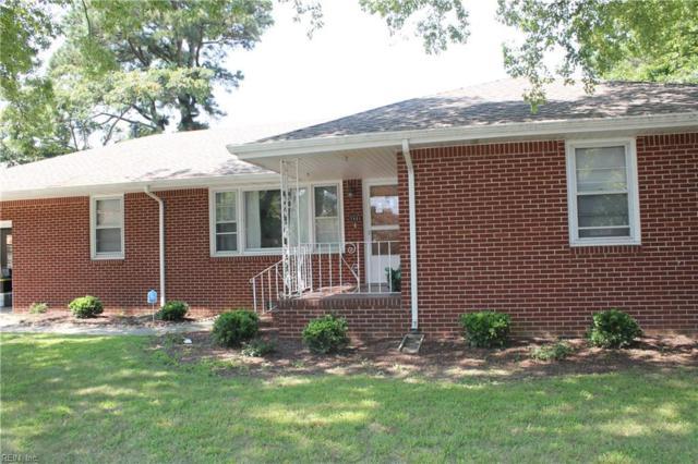 7851 Tarpon Pl, Norfolk, VA 23518 (MLS #10214892) :: Chantel Ray Real Estate