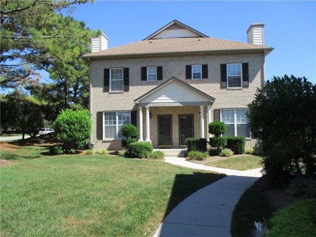 2377 Wessington Dr, Virginia Beach, VA 23454 (#10214906) :: Berkshire Hathaway HomeServices Towne Realty