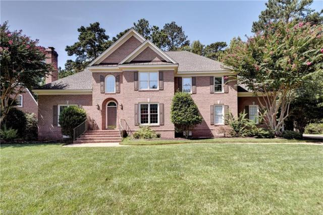 3020 River Reach, James City County, VA 23185 (#10214923) :: The Kris Weaver Real Estate Team