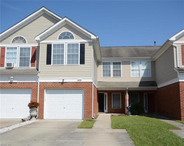 2318 Charing Cross Rd, Virginia Beach, VA 23456 (#10214934) :: Berkshire Hathaway HomeServices Towne Realty
