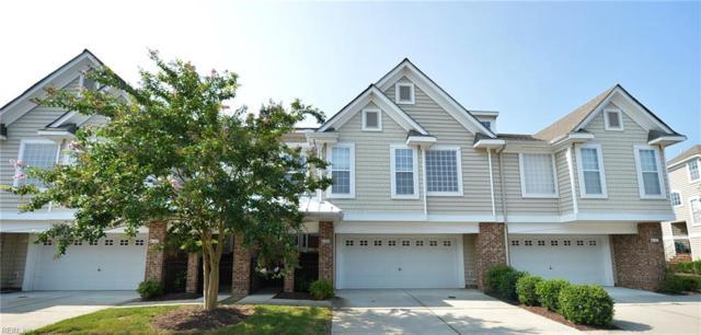 1020 Bay Breeze Dr, Suffolk, VA 23435 (#10214944) :: Reeds Real Estate