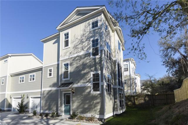 4519 Ocean View Ave B, Virginia Beach, VA 23455 (#10214955) :: The Kris Weaver Real Estate Team