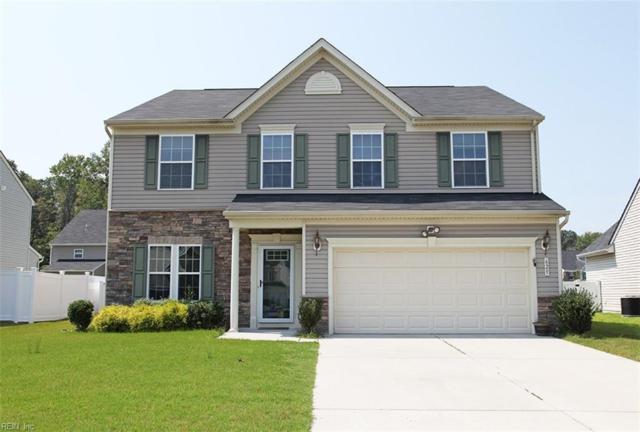 629 Sea Turtle Way, Newport News, VA 23601 (#10214966) :: Berkshire Hathaway HomeServices Towne Realty