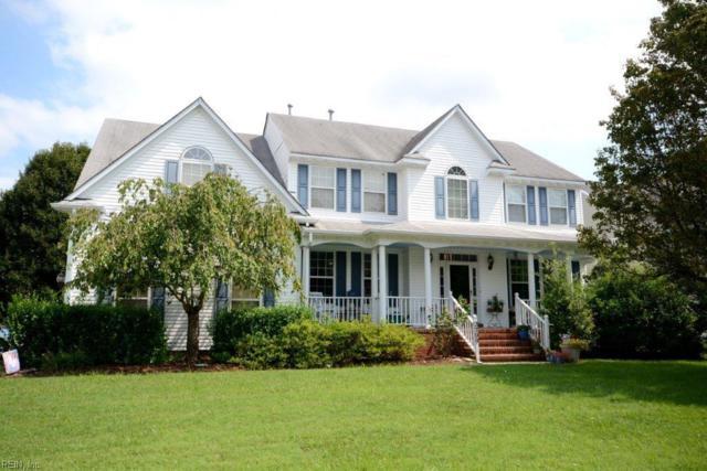2209 Waterfern Cv, Chesapeake, VA 23321 (#10214986) :: Abbitt Realty Co.