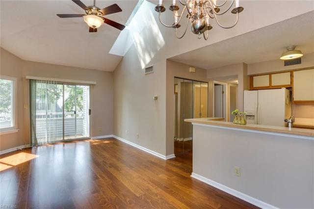 195 Nantucket Pl, Newport News, VA 23606 (#10215005) :: The Kris Weaver Real Estate Team