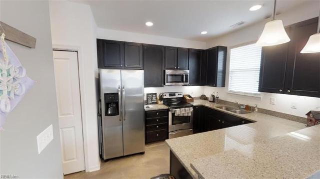 1612 Brimington Ln, Virginia Beach, VA 23456 (#10215013) :: Berkshire Hathaway HomeServices Towne Realty