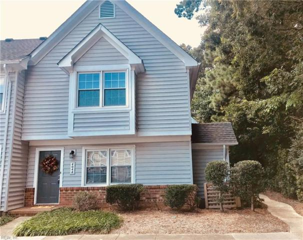 404 Camberley Way A, Chesapeake, VA 23320 (#10215025) :: Berkshire Hathaway HomeServices Towne Realty