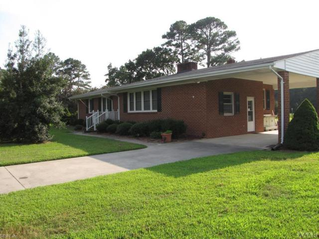 1052 Nc Hwy 37 N, Gates County, NC 27937 (#10215036) :: The Kris Weaver Real Estate Team