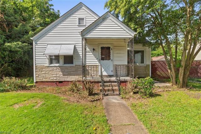 3723 Abingdon Cir, Norfolk, VA 23513 (#10215076) :: The Kris Weaver Real Estate Team