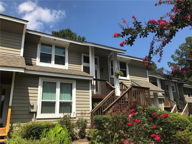 294 Windship Cv, Virginia Beach, VA 23454 (#10215082) :: Reeds Real Estate