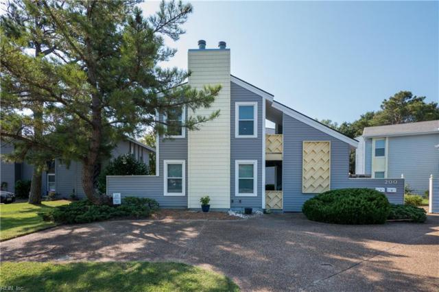 200 83rd St B, Virginia Beach, VA 23451 (#10215094) :: Berkshire Hathaway HomeServices Towne Realty