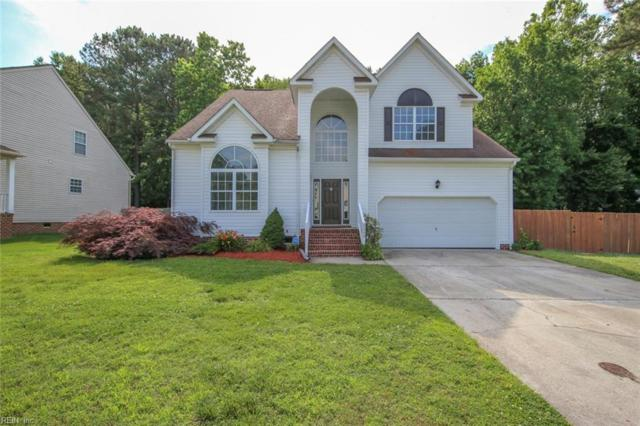 2640 River Oaks Dr, Chesapeake, VA 23321 (#10215132) :: Berkshire Hathaway HomeServices Towne Realty