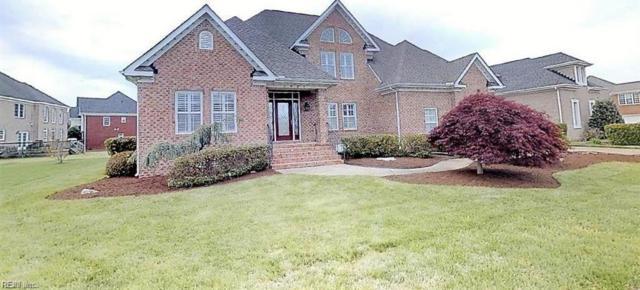 4032 Estates Ln, Portsmouth, VA 23703 (#10215146) :: Atkinson Realty