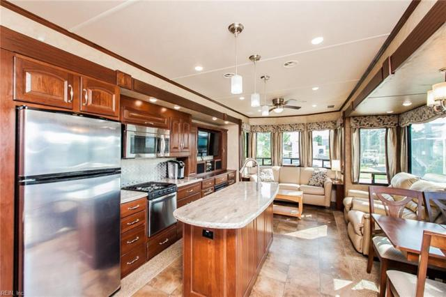 3665 Sandpiper Rd #245, Virginia Beach, VA 23456 (#10215153) :: Berkshire Hathaway HomeServices Towne Realty
