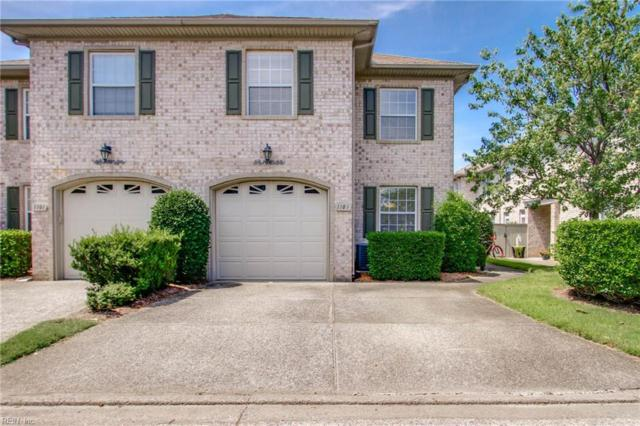 1103 Chancellor Walk Ct, Virginia Beach, VA 23454 (#10215154) :: Berkshire Hathaway HomeServices Towne Realty