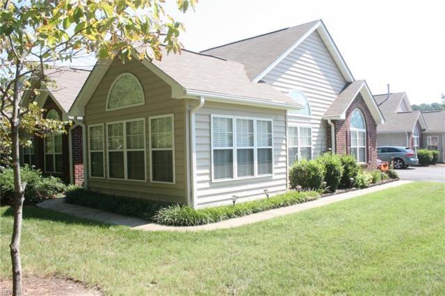 127 Hautz Way, York County, VA 23693 (MLS #10215157) :: AtCoastal Realty